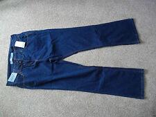 Petite Slim, Skinny NEXT L30 Jeans for Women
