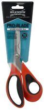 Wilkinson Sword Pro-Blade ® Tijeras de cocina de acero inoxidable 20 Cm-Libre P&P