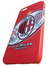 AC MILAN Housse Coque Cover Dur Case Rigide Apple iPhone 5G Football Champions