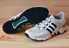 Adidas Equipment Running Support 93 46,5 Cushion Guidance ZX 8000 9000 Torsion