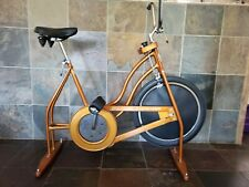 Schwinn Exerciser Stationary Vintage Exercise Bicycle.  Local Pick-up Only!