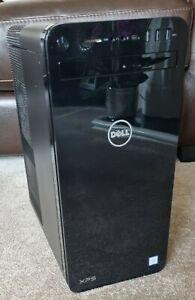 Dell XPS 8930 Gaming High Performance Desktop PC