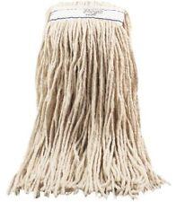16oz (450 gms) Cotton Kentucky Mop Head