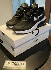 Nike Air Max 87 in Women's Trainers for sale | eBay