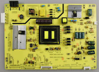 NEW power board LED55K370 RSAG7.820.5687/ROH HLL-4855WA Replacement board
