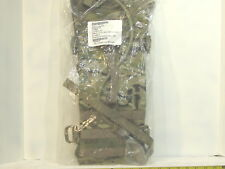 PROPPER INTERNATIONAL US MILITARY HYDRATION SYSTEM COMPLETE OCP MULTICAM  NEW