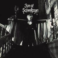 HARRY NILSSON - SON OF SCHMILSSON   VINYL LP NEU