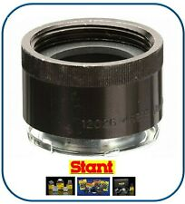 Coolant System Pressure Tester Adapter - Genuine Stant 12026
