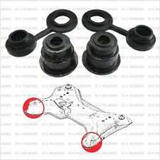 Renault Trafic Front subframe bushes (front position)