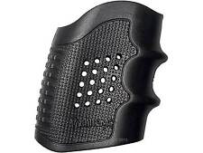Pachmayr Tactical Rubber Grip Glove for Springfield XDM 9mm 5170