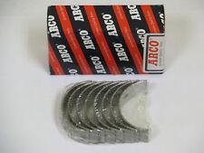 toyota 1kzte in Bearings | eBay