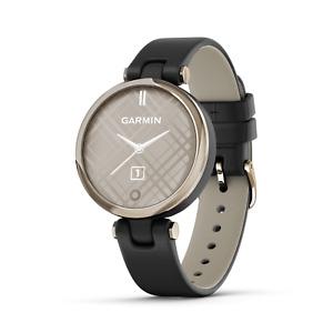 Garmin Lily Women's Fitness Sport Smartwatch