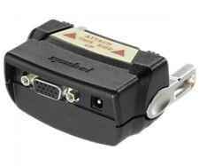 Motorola/Symbol ADP9000-100R Kabel Adapter für MC9000 MC9060 MC9062 MC9090...
