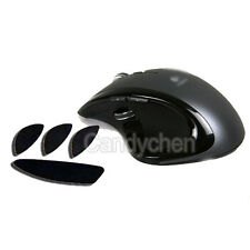 Gaming Mouse Mice Mat Pads Feet Skates 3M Material For Logitech MX Revolution