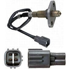 Bosch Oxygen Sensor Fits: Toyota Sequoia,Tundra, Tacoma, T100, 4Runner, Pickup