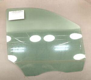 NEW OEM Ford Passenger Front Door Glass 4L3Z1521410AA F-150 04-08 Mark LT 06-08