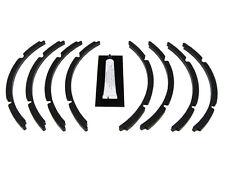 """Speaker Gasket Replacement Kit 15"""" Speaker Repair Parts With Adhesive GASK-15"""