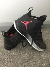 low priced 254a9 3ecb4 Jordan Superfly in Basketball Shoes for sale | eBay