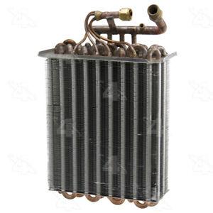 A/C Evaporator Core 4 Seasons 54637