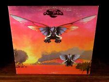 OSIBISA «Self-Titled 2nd LP» 1971 DECCA» CLASSIC Afro-Beat Rock <~NEAR MINT