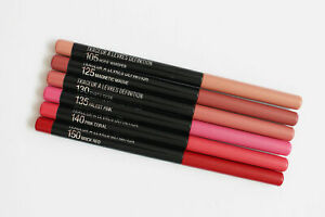 Maybelline ColorSensational Shaping Lip Liner Choose Your Shade Sealed