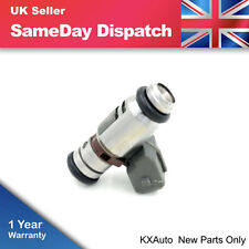 New Petrol Fuel Injector VW GOLF IV POLO LUPO Audi A2 Seat 1.4 16V 99-05 IWP058