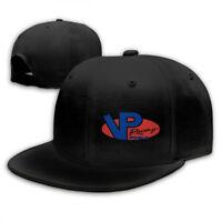 VP Racing Fuels Snapback Baseball Hat Adjustable Cap