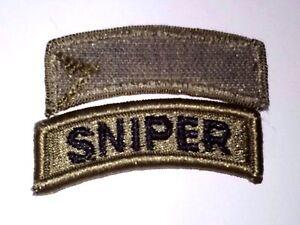 Sniper Tab OCP W/Hook