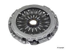 Clutch Pressure Plate-Valeo New WD EXPRESS 151 28002 160