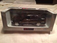 Mercedes Benz C36 AMG UT Models 26102 1/18 scale