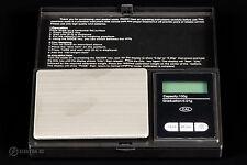 Kieszonkowa Waga Professional Mini 100g x 0,01g - EW011