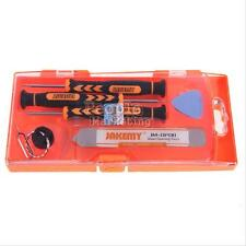 Professional Disassembling Set Repair Tools Kit for Apple Laptop Mobile Phone