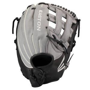"Easton Slate SL1275FP 12.75"" Fastpitch Outfield Softball Glove (NEW) Lists @ $95"