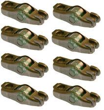 SAAB 9-3, 9-5 1.9 TiD ROCKER ARMS SET 8 PCS INA