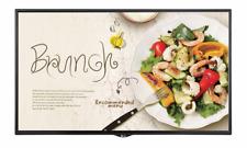 lg tv 43 em Ebay - TiendaMIA com