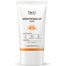 [Dr.G] Brightening Up Sun care cream SPF50+/PA+++ 50ml