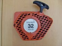 Dispositivo de Arranque Dolmar Ps 32 35 (165160100)