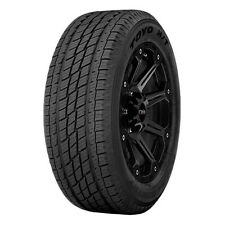 2-NEW LT215/85R16 Toyo Open Country H/T HT 115S E/10 Ply BSW Tires