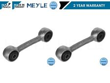 FOR BMW E30 E36 E28 E24 E23 Z1 REAR ANTIROLL BAR STABILISER DROP LINKS MEYLE