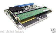 NEW Dell PowerEdge 1950 2950 PERC 5/i 256MB PCIE SAS RAID Controller NP007 WX072