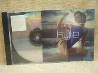 KYLIE MINOGUE LIGHT YEARS C.D.NEW