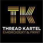 Thread Kartel