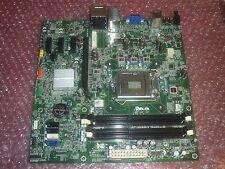 Dell Vostro 460 Motherboard hwy8y