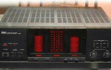 Yamaha M-80 Stereo Power Amp Endstufe