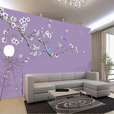 New ListingHelp Youth Spot Line 3D Full Wall Mural Photo Wallpaper Printing Home Kids Decor