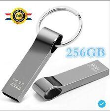 Penna/ flash memory/ chiavetta usb 256 gb prezzo solo per oggi super sconti