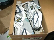 NEW BALANCE Woman's Running Shoe, WR720WN,Size US-6.5,UK-4.5, EUR-37, New in Box