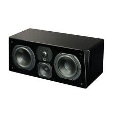 SVS Prime Centre Speaker (Gloss Black) (New!)