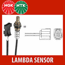NTK Sensore Lambda / O2 Sensore (ngk94192) - oza668-ee27