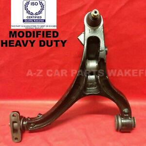 FOR JEEP GRAND CHEROKEE COMMANDER FRONT LOWER SUSPENSION WISHBONE CONTROL ARM RH
